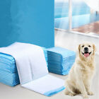 Pet Training Pee Pad Puppy Cat Disposable Absorbent Odor Reducing Mat Pet Supply