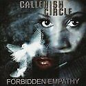 CALLENISH CIRCLE - Forbidden Empathy - 2 CD - **BRAND NEW/STILL SEALED** - RARE