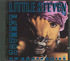 Little Steven - Freedom No Compromise CD **BRAND NEW/STILL SEALED**