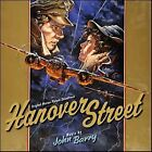 Hanover Street - CD - Soundtrack Limited Edition - **Excellent Condition**