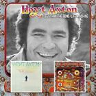 HOYT AXTON - Less Than Song / Life Machine - CD - **Excellent Condition** - RARE