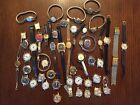 Lot of 50 Vintage Timex Watches