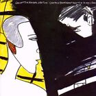 CAPTAIN BEEFHEART - Doc At Radar Station - CD - Import - BRAND NEW/STILL SEALED
