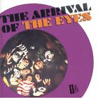 EYES - Arrival Of Eyes: Complete Recordings - CD - **BRAND NEW/STILL SEALED**