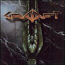 CRAAFT - Self-Titled (1989) - CD - **Excellent Condition**