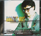 Donnie Iris - Together Alone CD **BRAND NEW/STILL SEALED**
