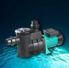 220V Swimming Pool Filter Pump Booster Self priming Circulating Pump
