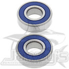 All Balls Racing Rear Wheel Bearings Kit 25-1626