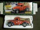 ERTL 1940 FORD PICKUP TRUCK PHILIPS 66 125 SCALE DIECAST GC WITH BOX