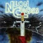 Neon Cross - CD - **Mint Condition**