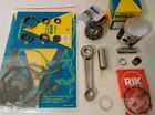 2003-2014 KTM 200 EXC Mitaka Engine Rebuild Kit Conrod Mains Piston Gaskets Seal