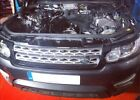 Land Rover Range Rover Sport 30 306DT HSE SDV6 Engine Supply and Fit 2013 2016