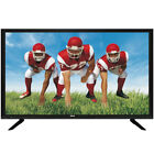 RCA 24 1080p Full HD LED TV with HDMI Port RLED2446