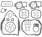 Engine Gasket Set - Honda CX650 CX650C GL650 GL650I Silver Wing Gaskets Kit