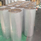 10M Van Insulation Liner 10m Thermal Acoustic Sound Proofing Car Land Rover UK