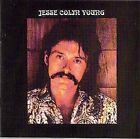 JESSE COLIN YOUNG - Song For Juli - CD - **BRAND NEW/STILL SEALED** - RARE