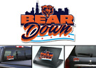 Chicago Bears Collecting and Fan Guide 14