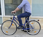 EXCELLENT BICYCLE GITANE ALICANTE ALL WORKS PERFECTLY TOP PRICE FREE SHIPPING