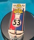 Hotwheels VW DRAG BUS The Love Bug 53 Auto ServiceReal Riders Its A Custom