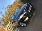 Ford Mondeo 2008 TDCi GHIA GREAT CONDITION TIMING DONE 5K AGO
