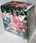 2018 Topps Retail SERIES 1 & 2 FACTORY SET 700 Cards + 6 BONUS ROOKIE CARDS