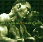 ALICE IN CHAINS - Greatest Hits - CD - Super - Dsd - **Excellent Condition**