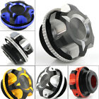 Motorcycle CNC Engine Oil Filler Cap For Yamaha YZ250X YZ250FX YZ450FX WR250F