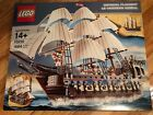 Lego Set 10210 Imperial Flagship MISB Factory Sealed