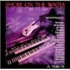 SMOKE ON WATER - A Tribute To Deep Purple - CD - **Excellent Condition**