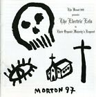 ELECTRIC EELS - Their Organic Majesty's Request - CD - Import - *Mint Condition*