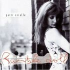 Rumble Doll - CD - **Mint Condition**
