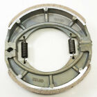 BRAKE SHOES FITS KAWASAKI KE125 KE-125 KS125 1986-1987