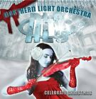 NORTHERN LIGHT ORCHESTRA - Celebrate Christmas - CD - Ep - *Excellent Condition*