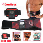 Electronic Abdominal Muscle Toner Machine Smart Home Ab Toner Weight Slimming