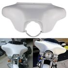 Front Outer Batwing Fairing For Harley Davidson Touring Road King FLHR