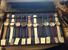 BENCH LADIES WATCH (1-10) NO OFFERS