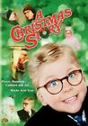 A Christmas Story Collectibles - We Triple-Dog Dare You to Look! 32
