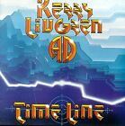 KERRY LIVGREN - Time Line - CD - **BRAND NEW/STILL SEALED** - RARE