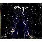 ENYA - Only If / Willows On Water / Silent Night - CD - Single - **SEALED/ NEW**