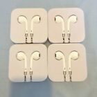 Apple iPod Touch 6th Generation Space Grey (16GB) ENGRAVED! FULLY WORKING!