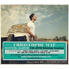 CHRISTOPHE MAE - On Trace La Route - 2 CD - Import - **BRAND NEW/STILL SEALED**