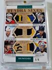 2014-15 Upper Deck Artifacts Hockey Cards 16