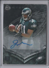 2014 Bowman Sterling Football Cards 11