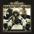 YOUNGBLOODS - Best Of Youngbloods - CD - **BRAND NEW/STILL SEALED** - RARE