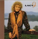 LACY J DALTON - Lacy J - CD - **BRAND NEW/STILL SEALED** - RARE