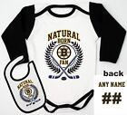 Boston Bruins Collecting and Fan Guide 29