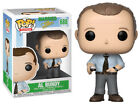 Funko Pop Married with Children Vinyl Figures 17