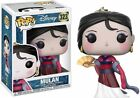Ultimate Funko Pop Mulan Figures Checklist and Gallery 6