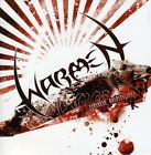 Warmen - Japanese Hospitality (CD Used Very Good)