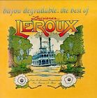 LEROUX - Bayou Degradable: Best Of Louisiana's Le Roux - CD - Mint Condition